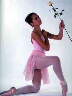 paquita ballett handlung
